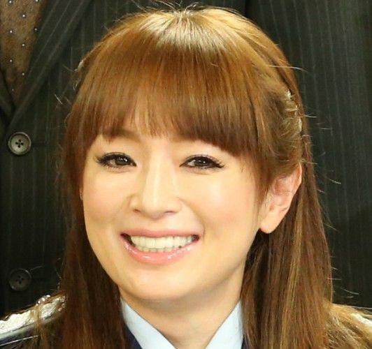 「浜崎あゆみどうにかしてください」 エイベックス松浦社長「本人とちゃんと話します」