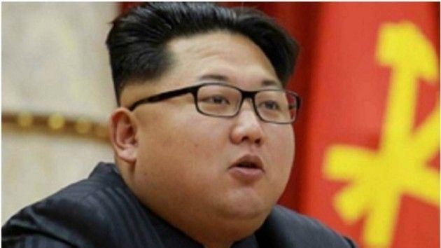 【拒否できるもんなの?】北朝鮮、安保理の追加制裁決議を拒否 米に「最大の苦痛」に直面すると警告へ