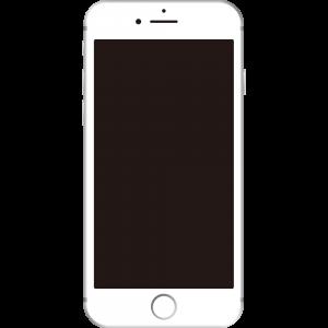 アップル、秋にiPhone新モデル=「XR」後継など3機種発売予定wwwww