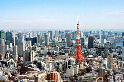 派遣社員で東京一人暮らしって行けるか????