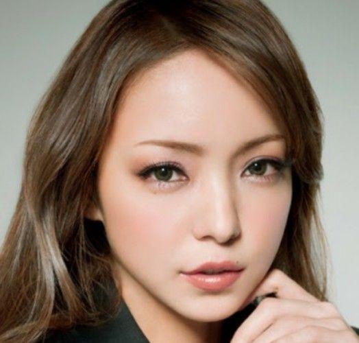 「9.16」引退宣言 安室奈美恵がこの1年で稼いだ驚きの金額 この1年間だけで63億円超