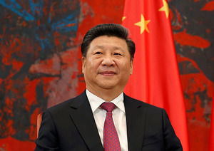 中国・習近平「ずっと俺がやる」憲法改正で国家主席の任期撤廃へ