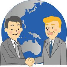 総合商社 メガバンク 地方公務員←この中で確実になれるとしたらどれがいい?