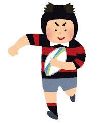 【悲報】英紙がラグビー日本代表の日当に驚愕「ハンバーガーも食べられない」…イングランド代表は1試合「360万円」