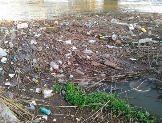 【悲報】日本の海が危ない!日本の海を覆い尽くす世界の27倍もの「マイクロプラスチック」問題・・・