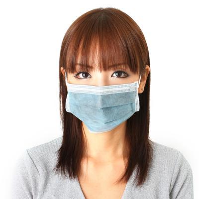 【悲報】若い女性のブス隠し伊達マスク、「病気」「不健康」の印象でブス度が加速してたことが判明wwwwwwwwwww