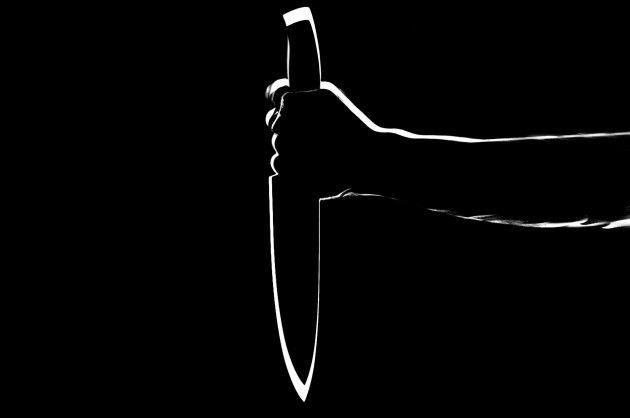 一家4人を切りつけ女児を殺害した元千葉市議を心神喪失状態と認定 不起訴に