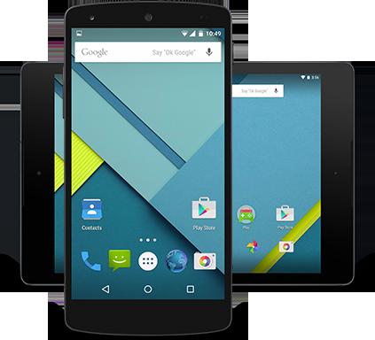 【悲報】AndroidユーザーにとってAndroid煽りはやはり効いていた事が判明wwwwwwww