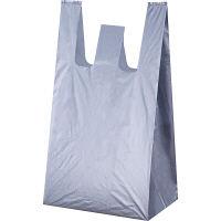 【速報】レジ袋有料化 政府が義務化へ・・・・・ 環境に配慮