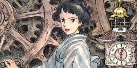 宮崎駿がアニメーターにならずに漫画家になってたら成功してたと思う?