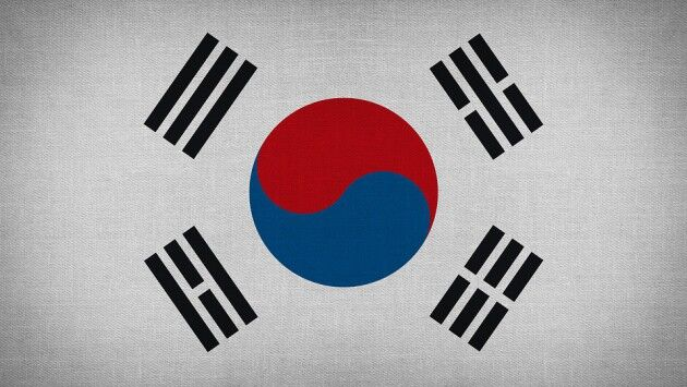 韓国外交部長官「日本とは同盟を締結するほどの段階ではない」いうかもはやそれどころの話やないやろw