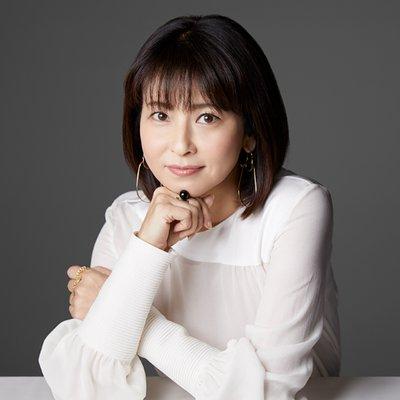 【画像あり】森高千里さん(51)流石にもうおばさん
