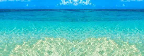 沖縄に移住したワイが驚いたことあげてくwwwwww