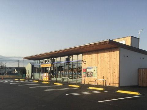 ローソン「店の屋根に太陽光パネルつけたら電気代6割安くなってワロタ」