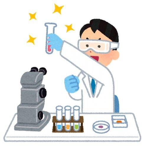 若返り化合物「NMN」を生産する乳酸菌を静岡大学が発見 大量生産に前進