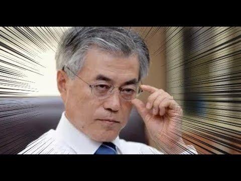 「日本の態度が今までないくらい悪化している」と韓国人記者が憂慮 主要マスコミが一斉に韓国を叩いた
