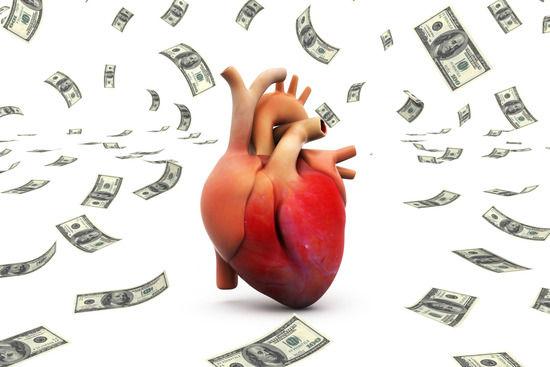 【悲報】「命に値段つけるのか」と指摘!厚労省が薬の調査取りやめ・・・