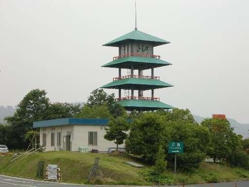 【画像】一度は生で見たいマニアックな「給水塔」の画像を集めてみた。