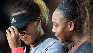【悲報】全米テニス協会会長、セリーナを見捨て審判に土下座謝罪wwwwwwww