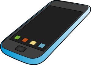 【朗報】政府は、現在月8,000円程度の大手携帯会社の料金を月5,000円程度にまで引き下げ促す方向wwwwww