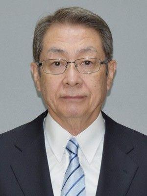 石田真敏総務相「NHK受信料値下げしろ」