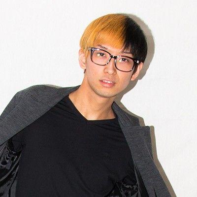 【速報】詐欺師YouTuberヒカル 復   活   !!!!!