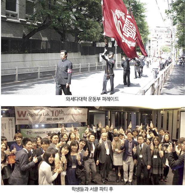 韓国人「日本人は強い者には限りなく弱く、弱い者には限りなく強い」