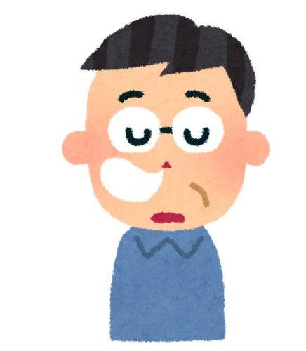【いびきが無ければ満点だったのに・・】受験生「いびきで実力出せず」センター試験、阪大教授が居眠り