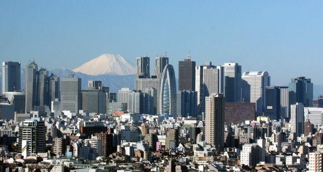 大阪から東京に出てきたんやけど大阪弁をやめるべきなんやろか
