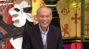 舛添氏、テレビ復帰切望!現在月収11万円 「生活の糧が必要なんです」と100円のラーメンすする