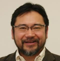 江川達也「在日韓国の方は済州島でいい暮らしをして欲しい」