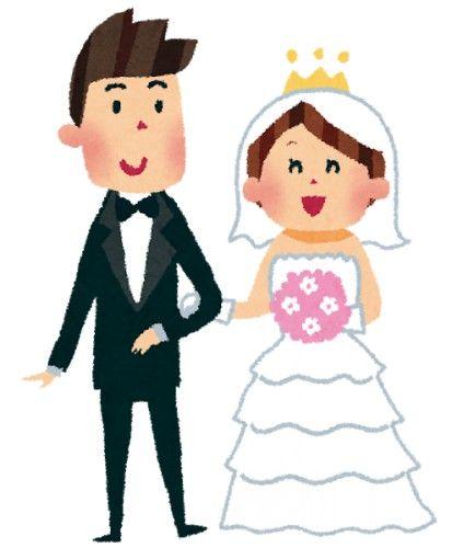 男性(20代)「結婚はする必要無い」7割が不要と回答
