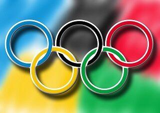 韓国、IOCに「遺憾」表明 2032年夏季五輪は豪州ブリスベンを承認