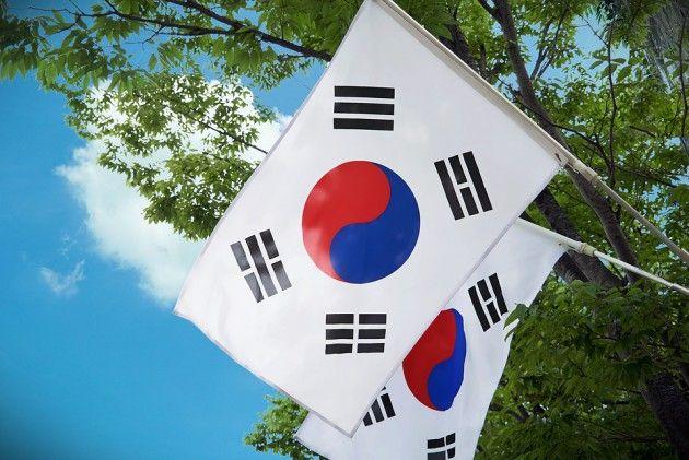 自民党議員「韓国人の入国規制を検討するべきだ」