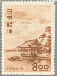 25 8円