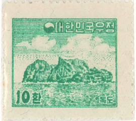 15 10韓国ウォン