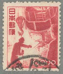15 製銅100円