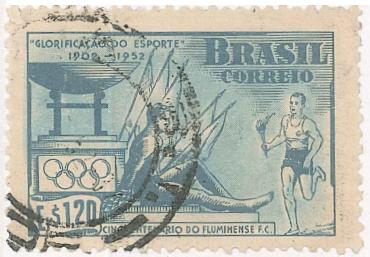 20ブラジル・クルゼイロ