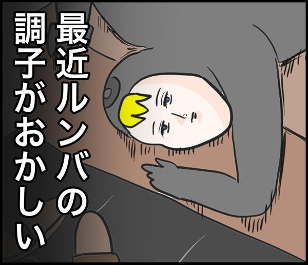 IMG_4694