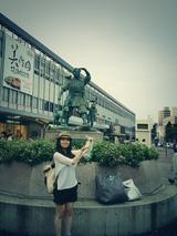 OKAYAMA'S 岡山公演☆