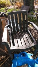 椅子磨き前IMG_20210319_124842