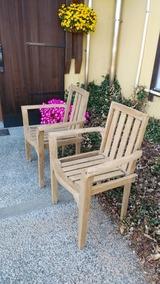 磨き椅子IMG_20210319_140021