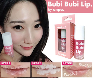 unpa BubiBubiLip(オンパ ブビブビリップ)