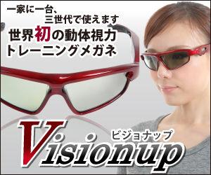 Visionup(ビジョナップ)