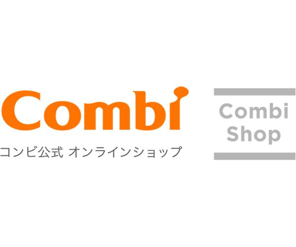 Combi Shop(コンビショップ)