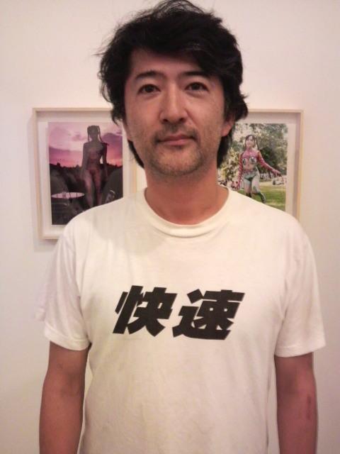 会田誠の画像 p1_8