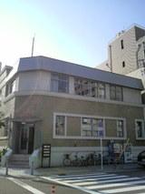 c60b3b1a.jpg