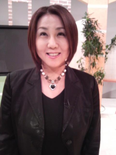 今日6/5( 金)の・・・SUN TV「ひるカフェ」 : 旧 おかけんたブログ ...