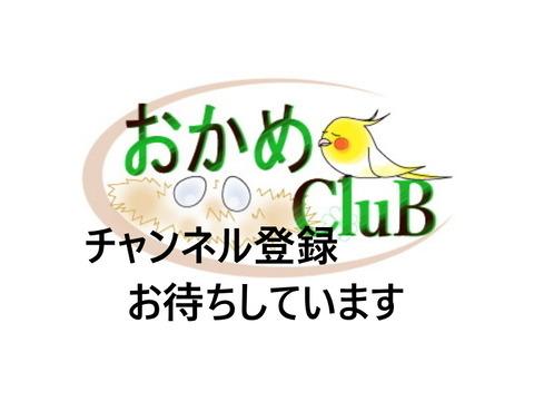 ロゴ0222-00