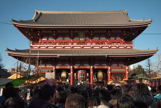浅草寺2012